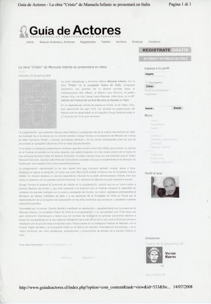 TDCP299_CRISTO