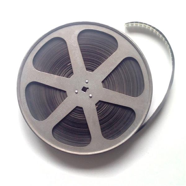 (AV) Audiovisual