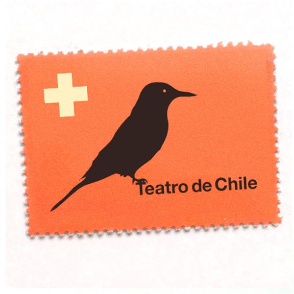 (C) Cartas