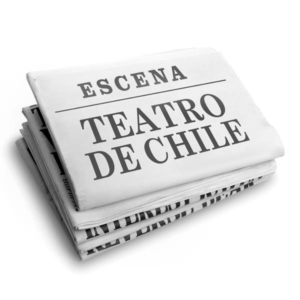 (P) Prensa