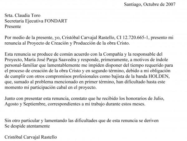 Microsoft Word - TDCC1212_CRISTO.doc