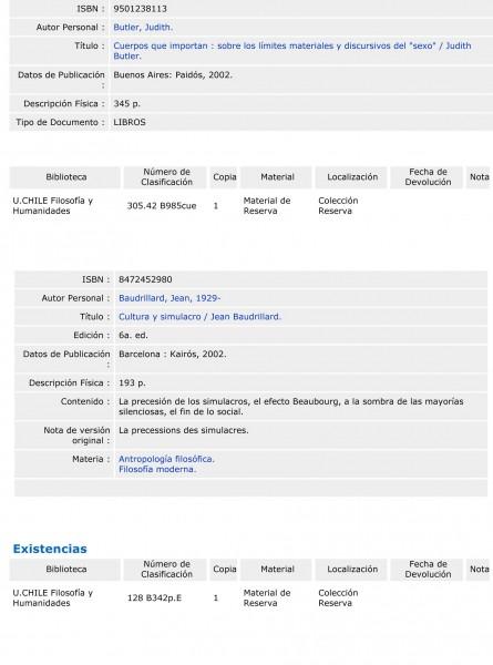 Microsoft Word - TDCMP1150_CRISTO.doc