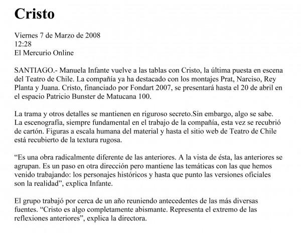 Microsoft Word - TDCP1197_CRISTO.doc