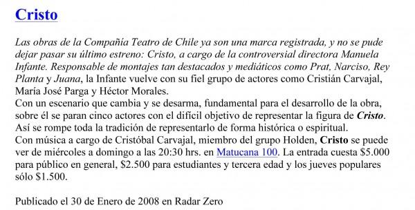 Microsoft Word - TDCP1199_CRISTO.doc