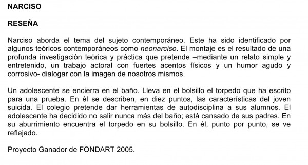 Microsoft Word - TDCPR1077_NARCISO.doc