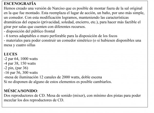 Microsoft Word - TDCPR1106_NARCISO.doc