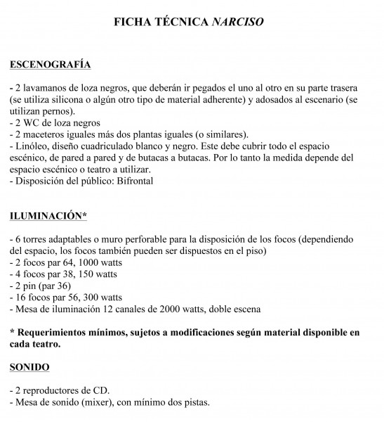 Microsoft Word - TDCPR1105_NARCISO.doc