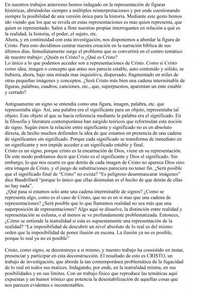 Microsoft Word - rese–a espa–ol.doc