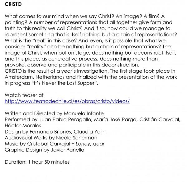 Microsoft Word - TDCPR1176_CRISTO.doc