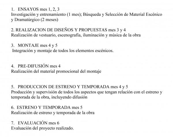 Microsoft Word - TDCPR1227_CRISTO.doc