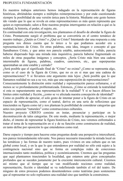 Microsoft Word - TDCPR1230_CRISTO.doc