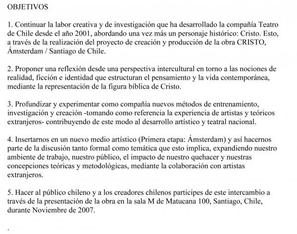 Microsoft Word - TDCPR1231_CRISTO.doc