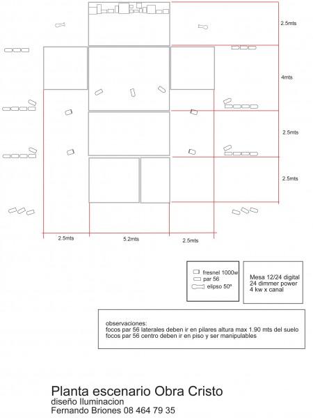 TDCPR1250_CRISTO