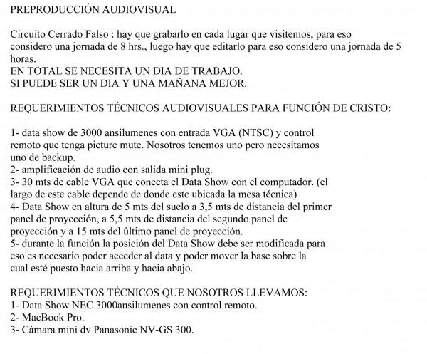 Microsoft Word - TDCPR1255_CRISTO.doc