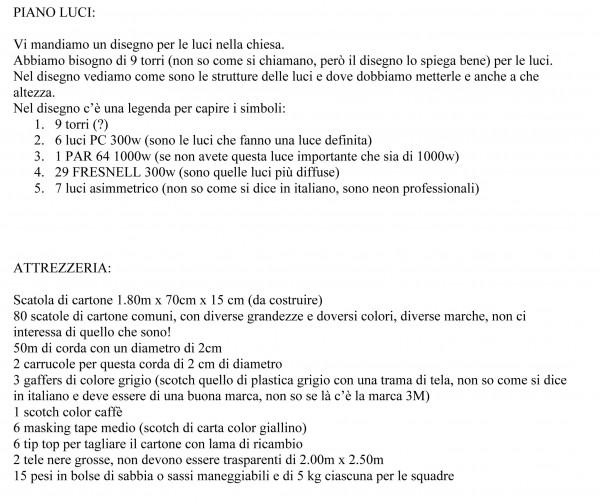 Microsoft Word - TDCPR1258_CRISTO.doc