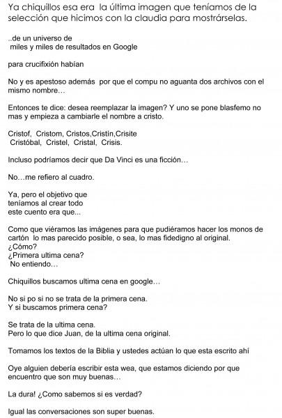 Microsoft Word - TDCMP1311_CRISTO.doc