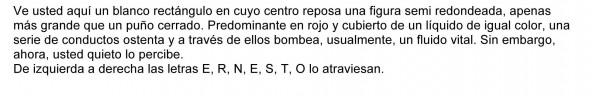 Microsoft Word - TDCMP1341_ERNESTO.doc
