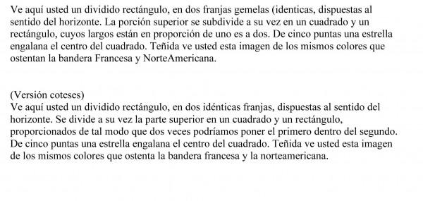 Microsoft Word - Ve aqu' usted un dividido rect‡ngulo.doc