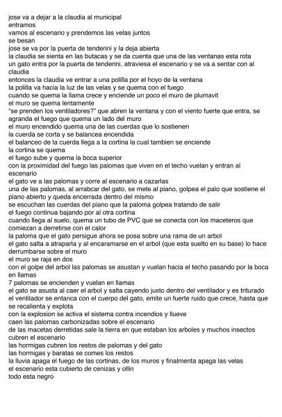 Microsoft Word - TDCMP1349_ERNESTO.doc