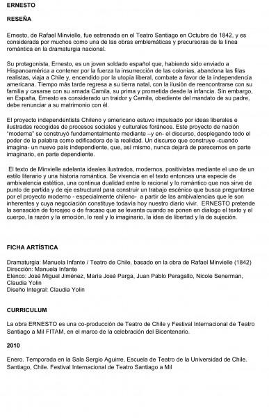 Microsoft Word - TDCPR1339_ERNESTO.doc