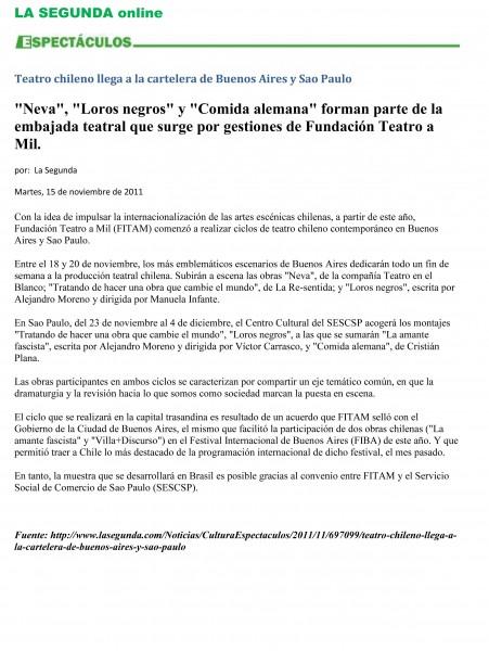 TDCP1379_LOROSNEGROS