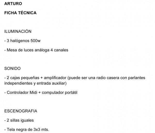 Microsoft Word - TDCPR1371_ARTURO.doc