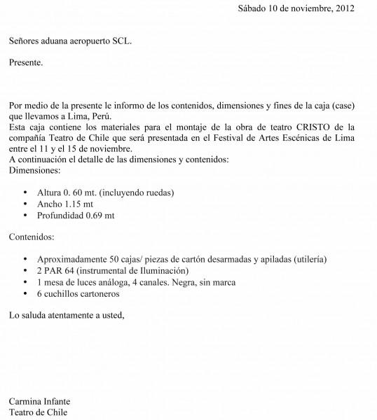 Microsoft Word - Carta aduanda (CASE).docx