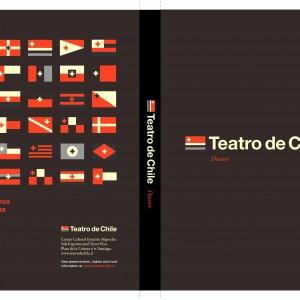 TDCMG1559_COMPAÑÍA