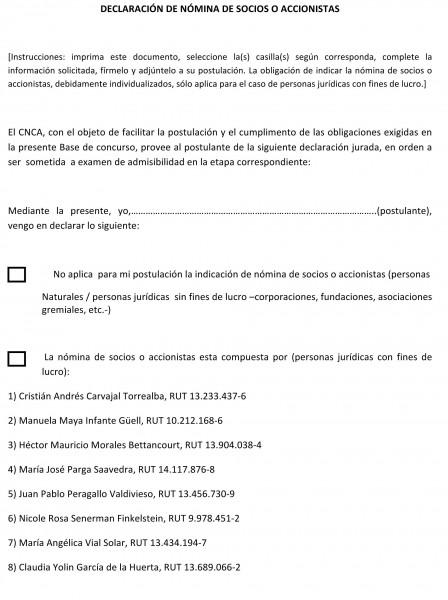 Microsoft Word - TDCPR1538_ZOO.doc