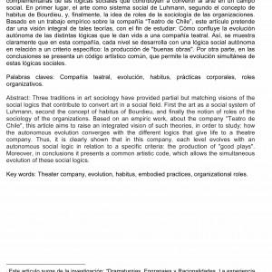 "Microsoft Word - TDCP1599_COMPA""êA.docx"