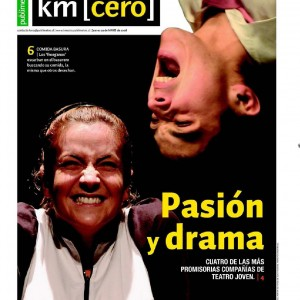 2008, Reportaje Publimetro (1)