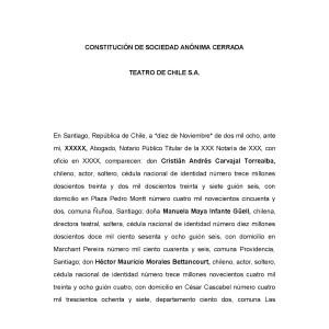TDCDL148_COMPAÑIAa