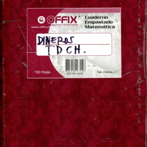 TDCDL381-001