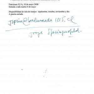 TDCDL421_COMPAÑIA.