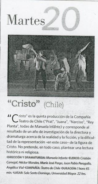 TDCP298_CRISTO